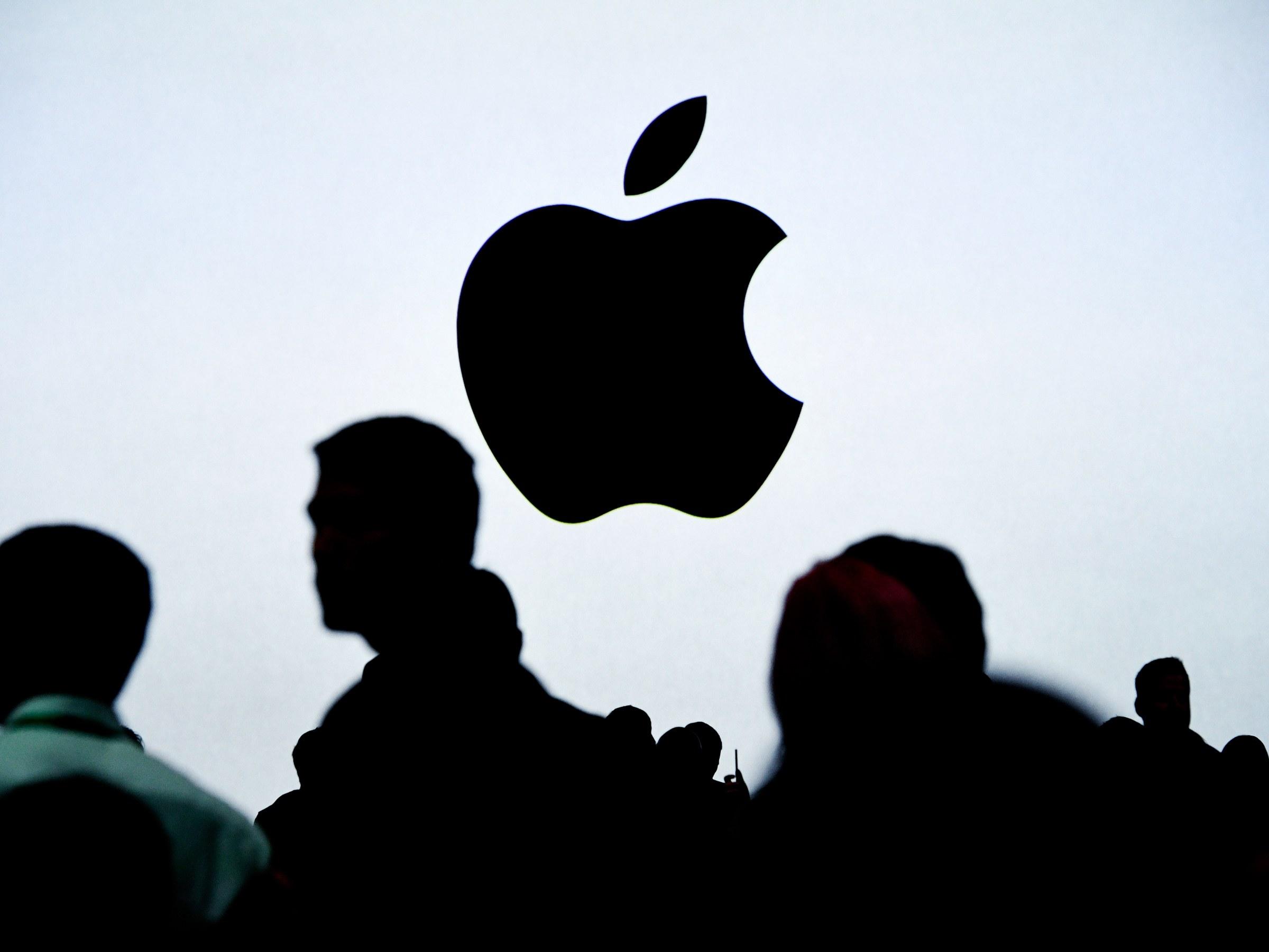 Les meilleures applications d'éducation à avoir sur votre iPhone
