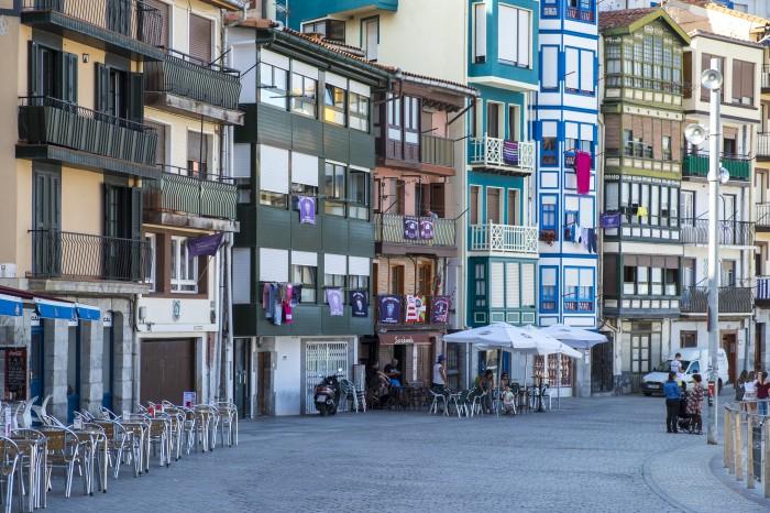 Pourquoi vous devez investir dans l'immobilier au Pays Basque?