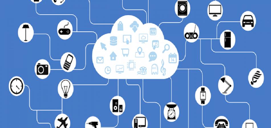 Iot: Notre avis sur les objets connectés