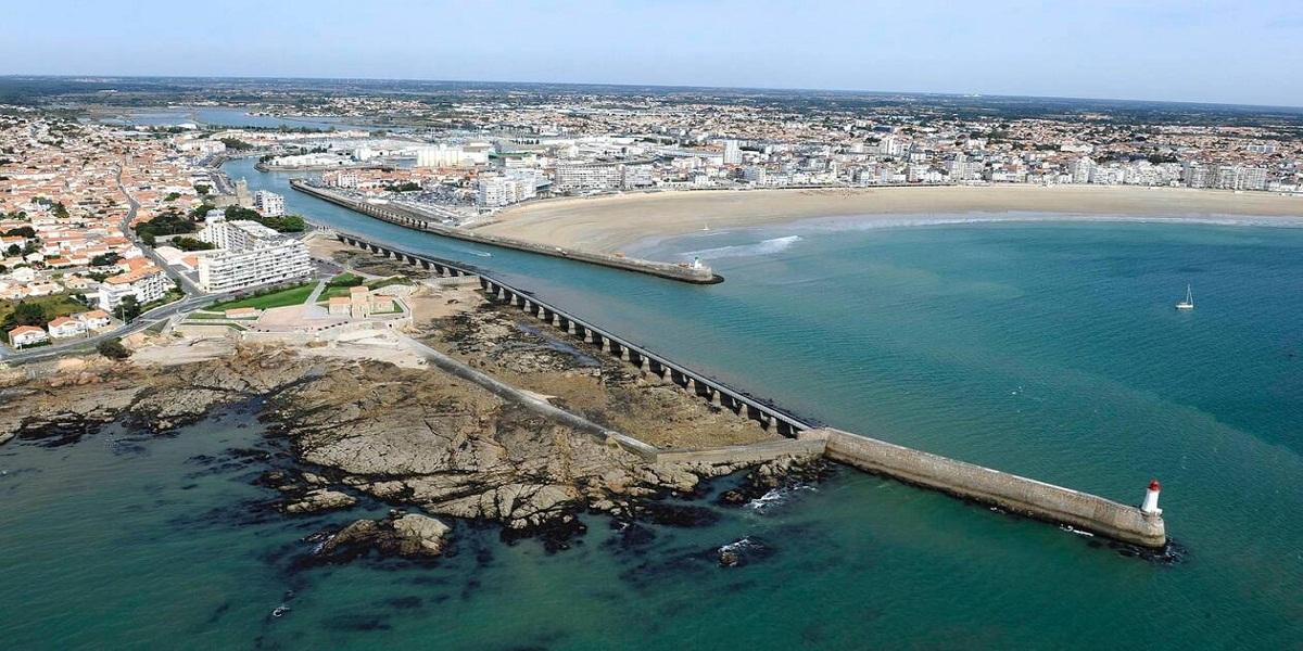 La Vendée, terre propice au développement de votre entreprise