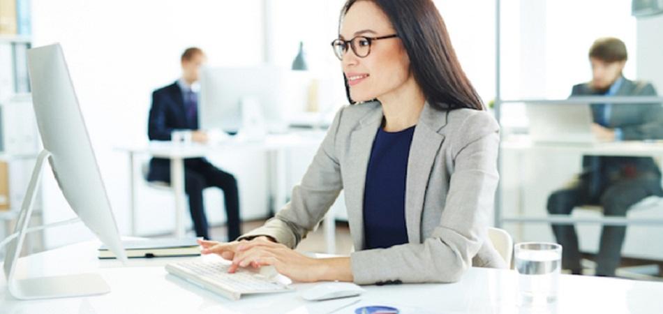 Comment recruter une secrétaire ou une assistante de direction ?