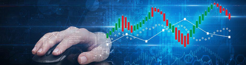 Logiciel R : quelle importance pour le statisticien ?