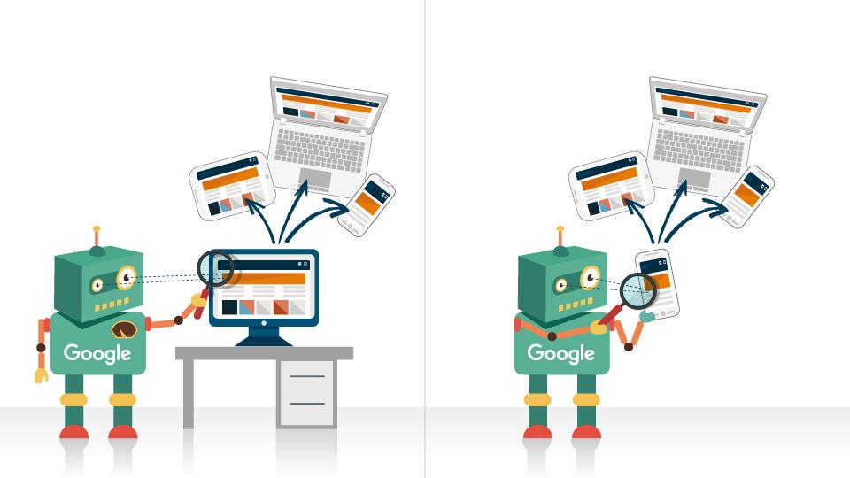 Indexation de site sur Google : comment l'optimiser ?
