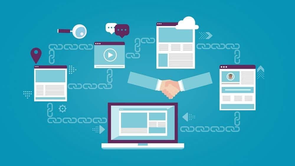 Comment peut-on améliorer un backlink ?