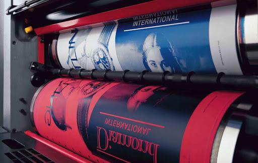 Top 3 des imprimeurs à Bayonne
